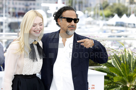 Jury Photocall, Cannes Film Festival 2019