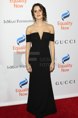 Equality Now Gala in Beverly Hills