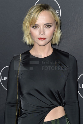 Lifetime Winter Movies Mixer in Los Angeles